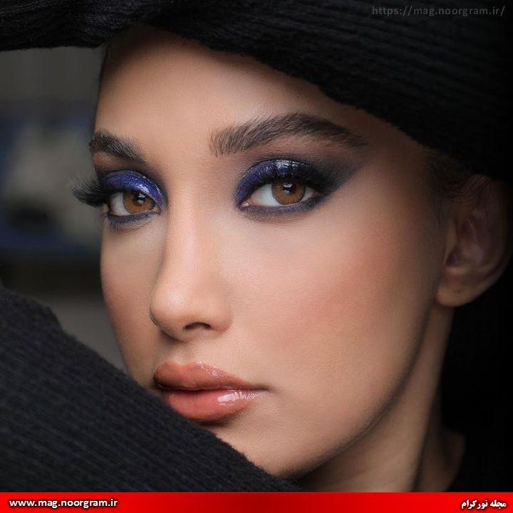 ملینا تاج