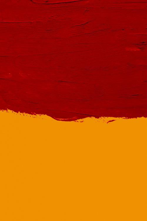 پس زمینه خوشگل نارنجی