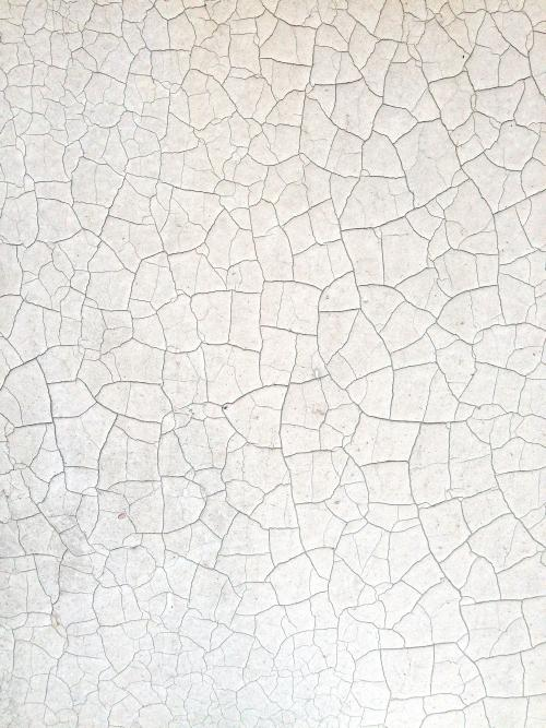 پس زمینه سفید با کیفیت