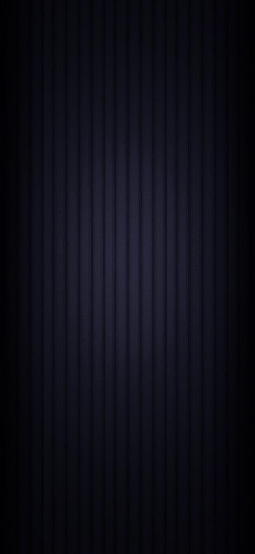 پس زمینه سیاه زیبا
