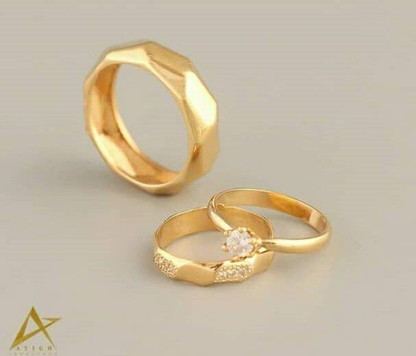 ست حلقه ازدواج (2).jpg