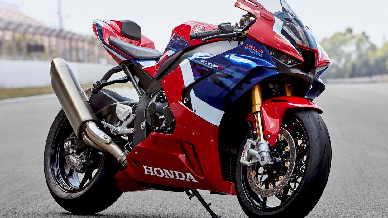 Honda CBR1000RR R SP.jpg