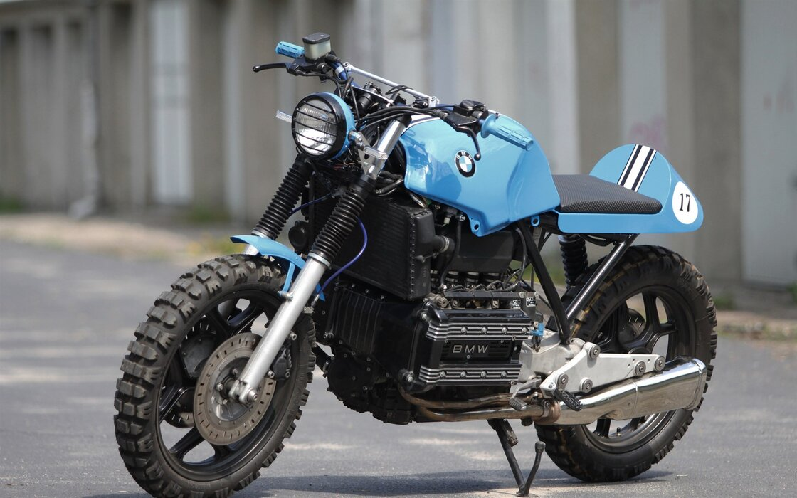 bmw-k100rs-2020-side-view-exterior-new-blue-k100rs- .jpg