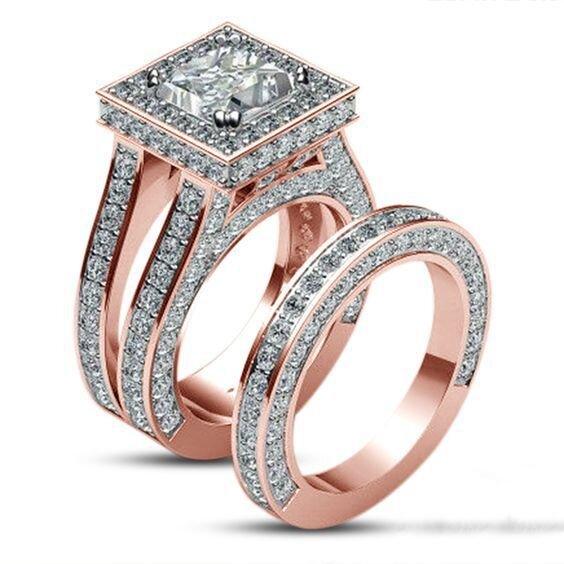 حلقه های ازدواج (3).jpg