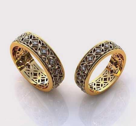 حلقه های ازدواج (2).jpg