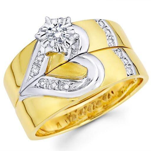 حلقه های ازدواج (1).jpg