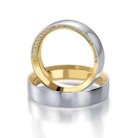 حلقه های ازدواج (5).jpg