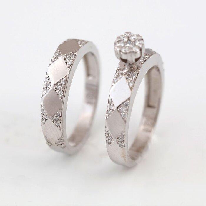 حلقه ازدواج طلا سفید.jpg