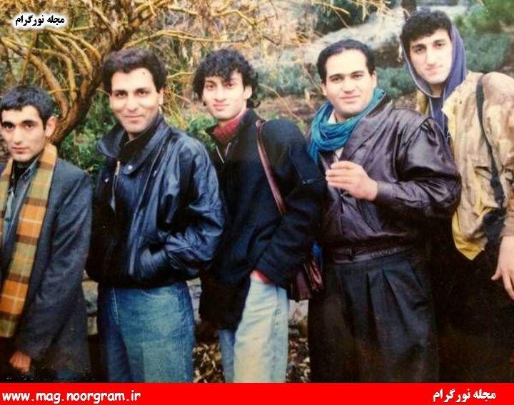 عکس جوانی مهران مدیری.jpg