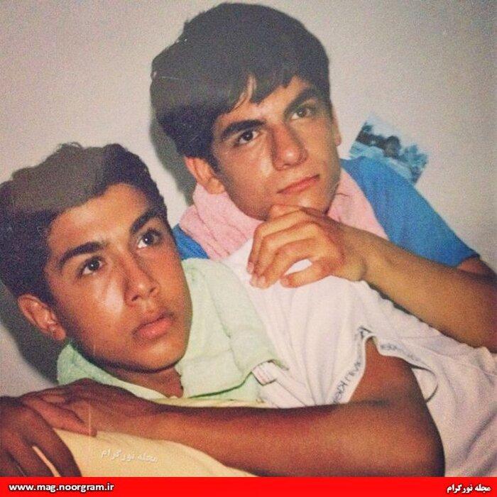 حسین مهری و عباس غزالی.jpg