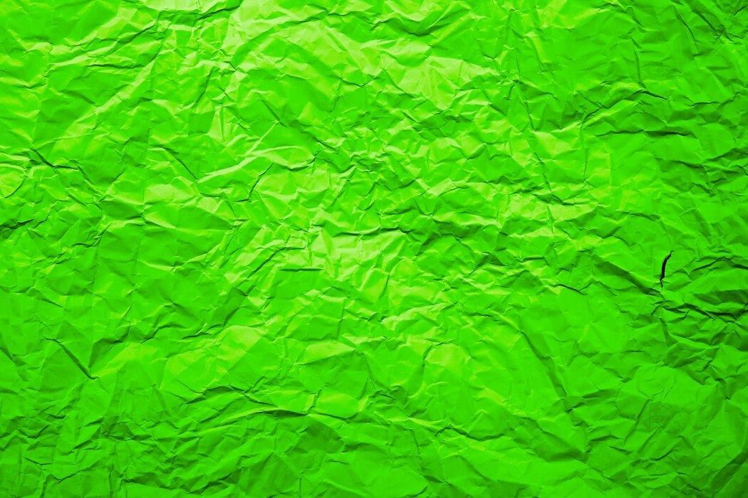 تصویر زمینه سبز.jpg