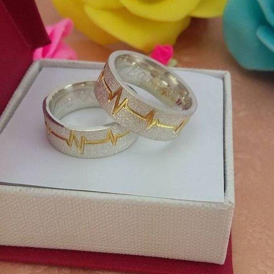 حلقه-ازدواج.jpg