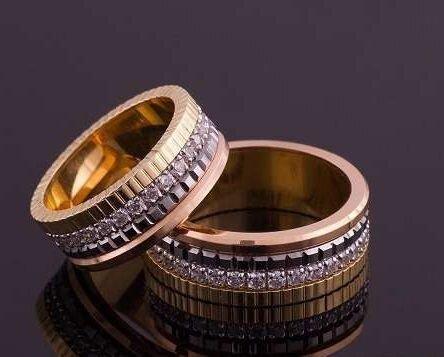حلقه ازدواج.jpg