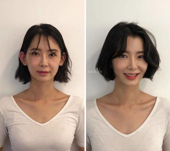 تاثیر مدل مو بر چهره (7).jpg