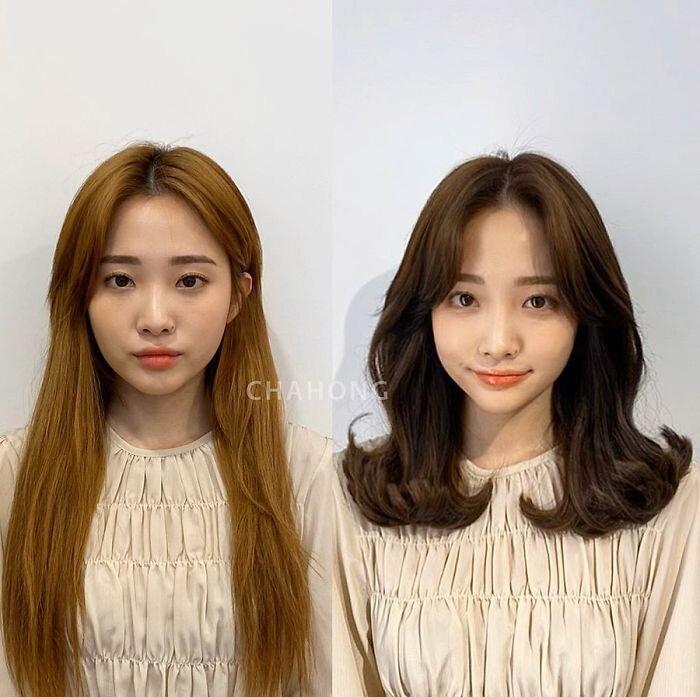 تاثیر مدل مو بر چهره (6).jpg