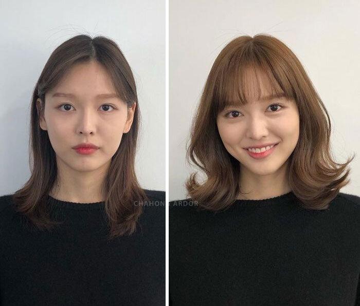 تاثیر مدل مو بر چهره (5).jpg