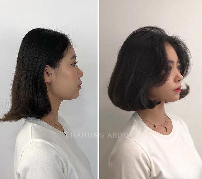 تاثیر مدل مو بر چهره (4).jpg