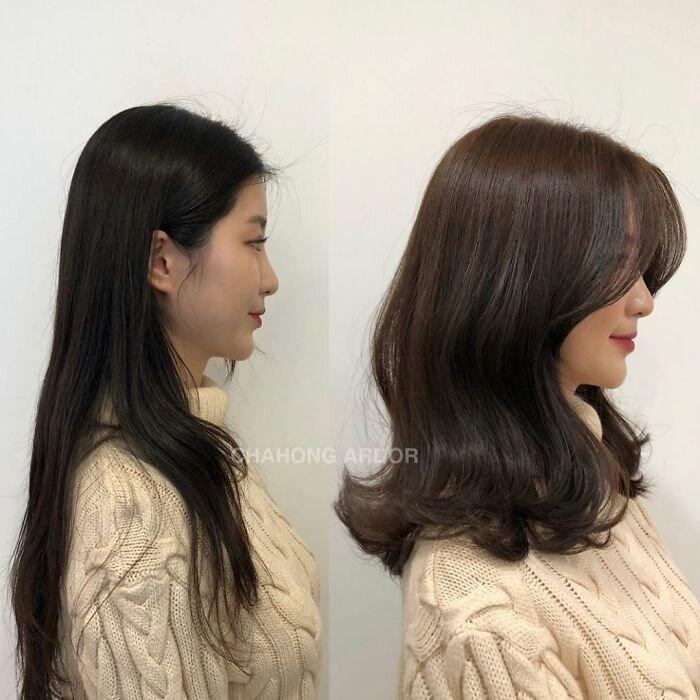 تاثیر مدل مو بر چهره (2).jpg