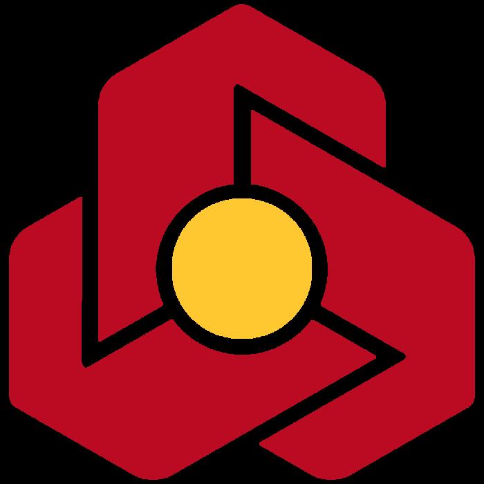 لوگو بانک ملت (2).png