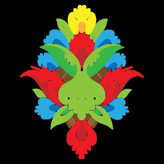 گل اسلیمی (2).png