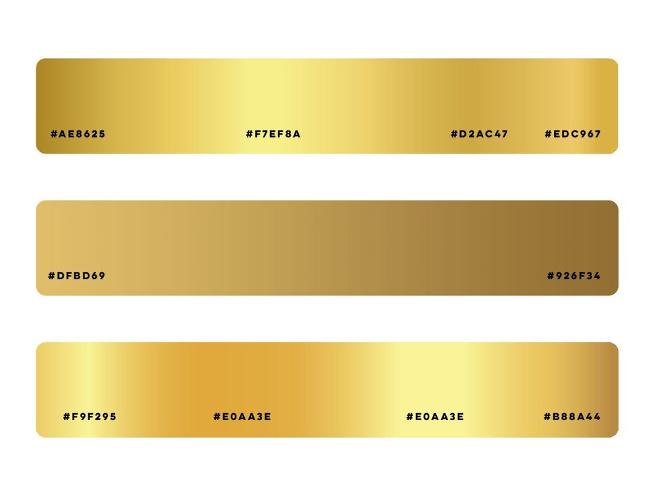 کد رنگ طلایی.jpg