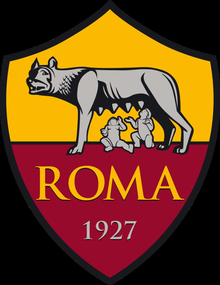 لوگو باشگاه رم.png