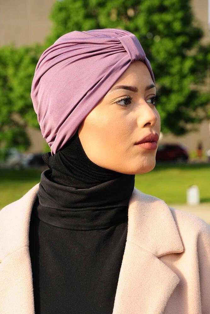 turban-orient-lilas.jpg