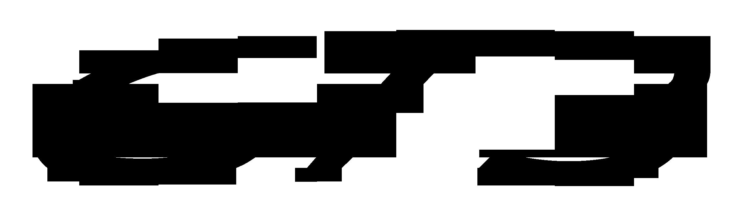 لوگو پورشه (1).png