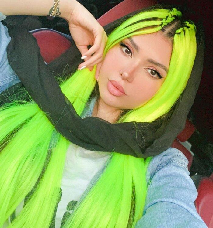 دختر خوشگل ایرانی (1).jpg