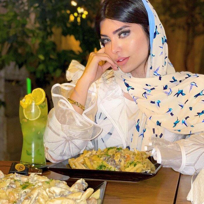 دختر خوشگل ایرانی (2).jpg