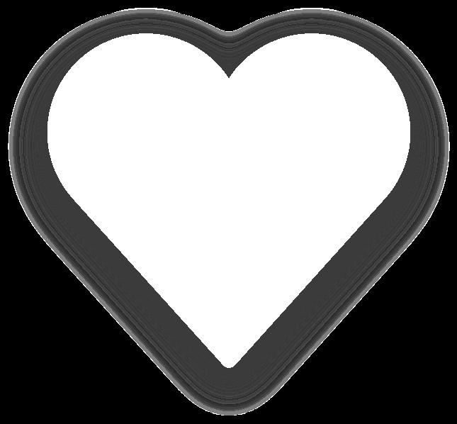 قلب سفید (5).png
