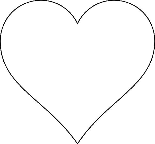 قلب سفید (4).png