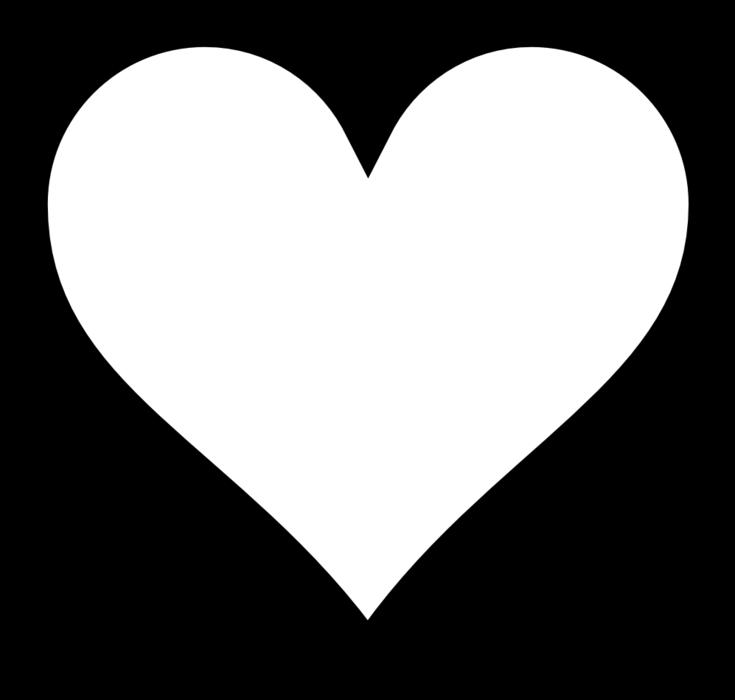 قلب سفید (3).png