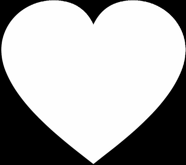 قلب سفید (2).png