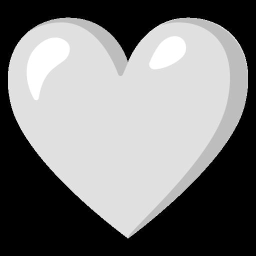 قلب سفید (1).png