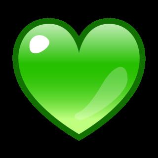 قلب سبز (5).png