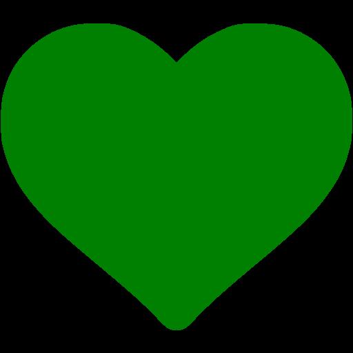 قلب سبز (4).png
