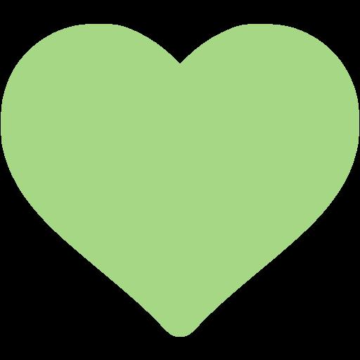 قلب سبز (3).png