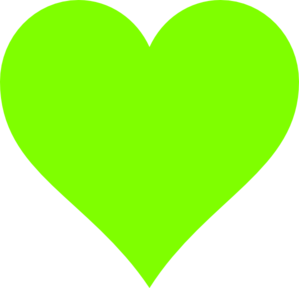 قلب سبز (2).png
