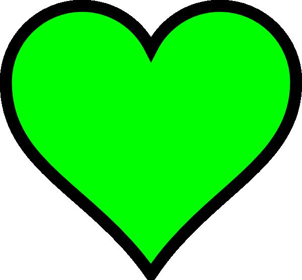 قلب سبز (1).png