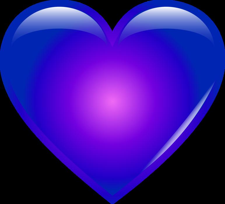 قلب آبی (3).png