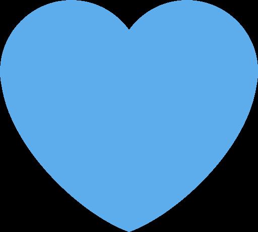 قلب آبی (2).png