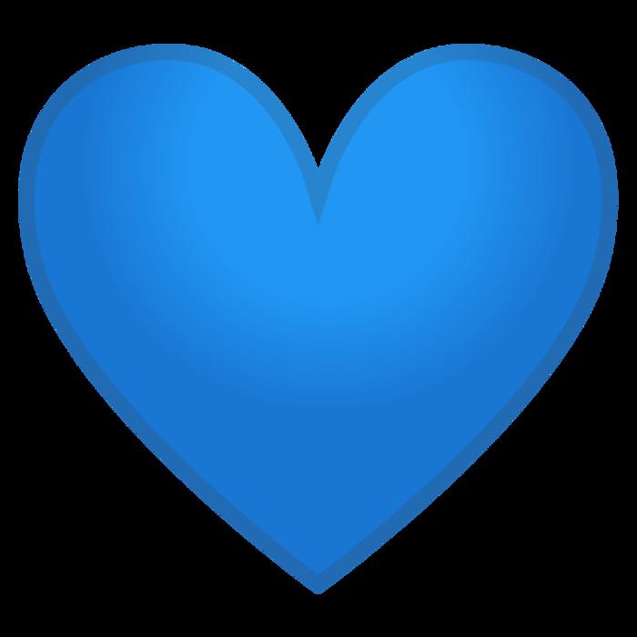 قلب آبی (1).png
