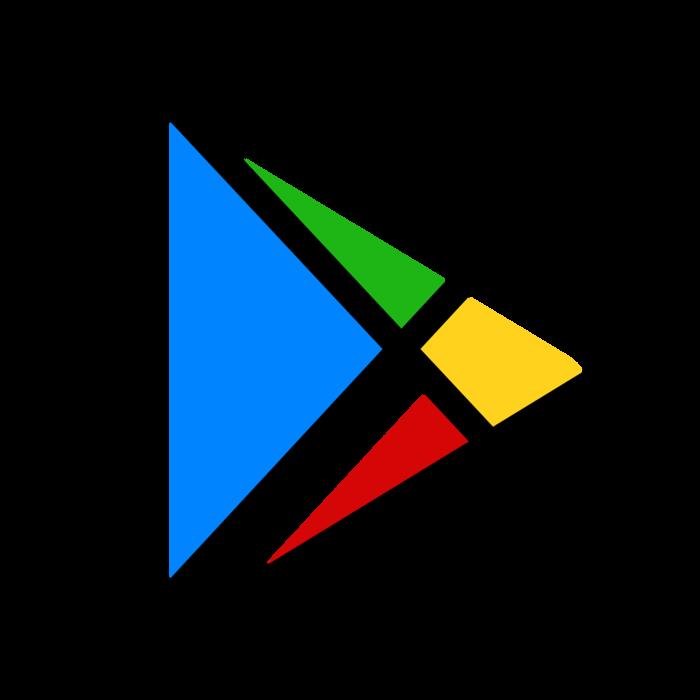 لوگو گوگل پلی (1).png