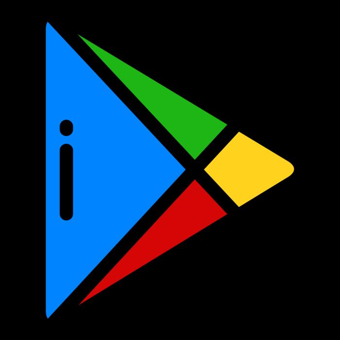 لوگو گوگل پلی (2).png