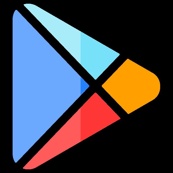 لوگو گوگل پلی (3).png