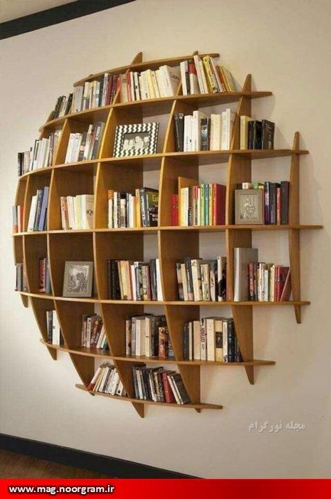 شلف کتاب (2).jpg