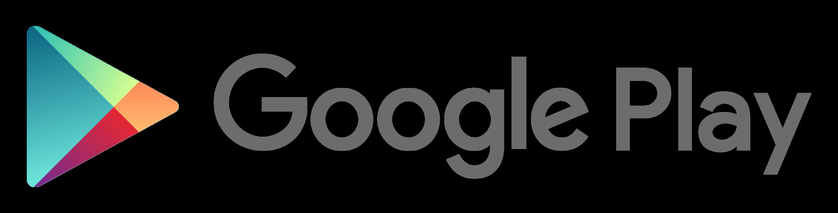 Logo-google-play-transparent-PNG.png