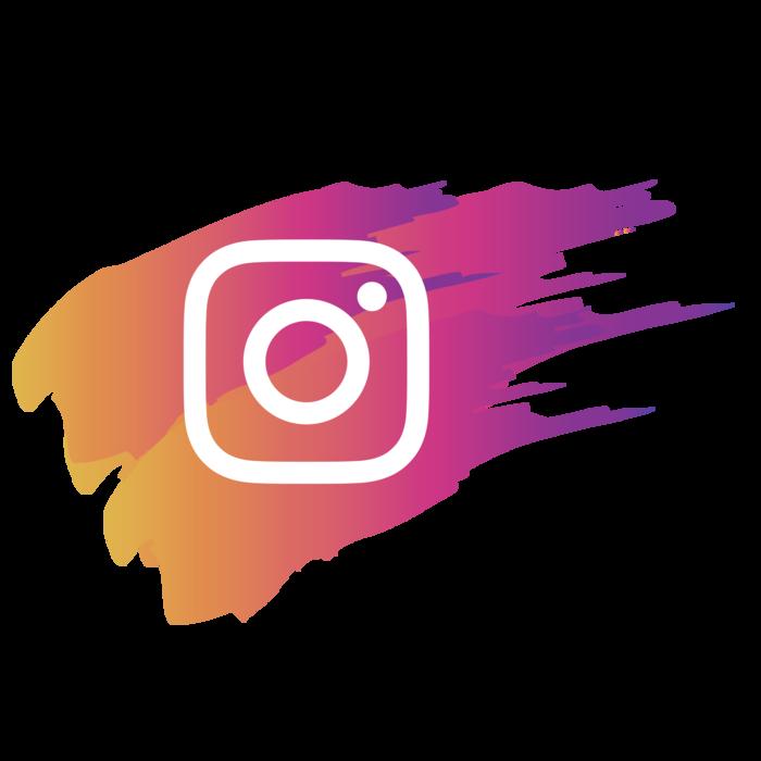 لوگو اینستاگرام رنگی (2).png