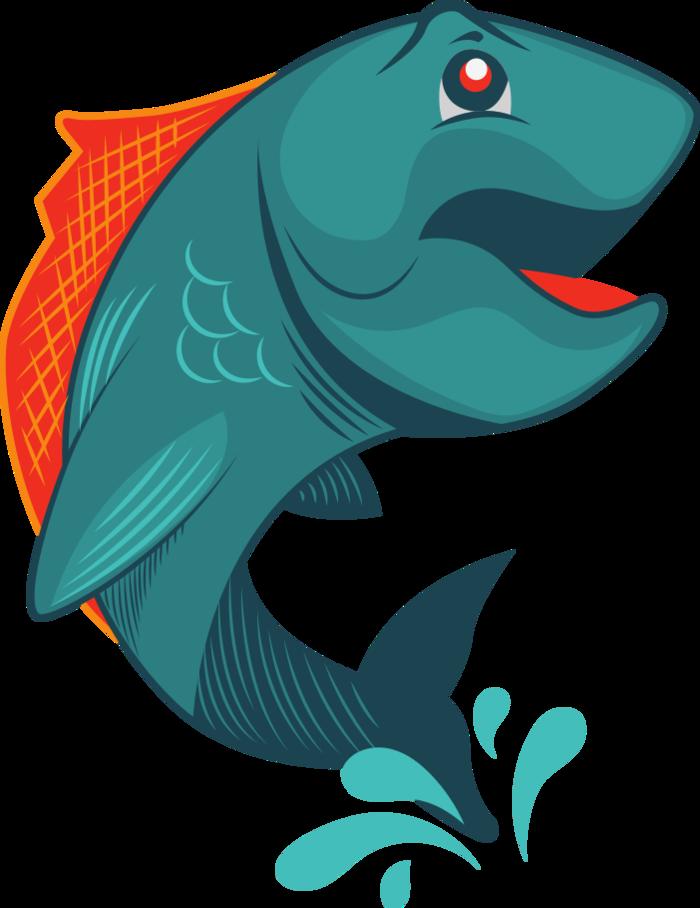 ماهی.png